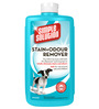 ABK Imports Simple Solution Dog Stain & Odor Remover 500 ml