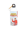 Sipper I For India 600 ML LC Aluminium by Imagica