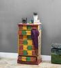 Sitra - Painted Chest Of Drawers by Mudramark