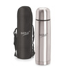 Sizzle Supreme Stainless Steel 1000 ML Flask