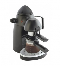 Skyline VI-0103 Hotline Deluxe Series 750 W Coffee Maker