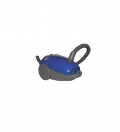Skyline Vi-999 1600W  Vacuum Cleaner