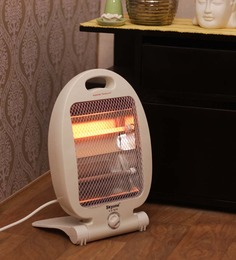Skyline Quartz Heater
