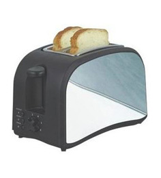 Skyline VT 7023 750 W Pop-up Toaster