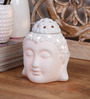 Sky Candle - Oil Burner Electric Buddha