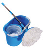 Skycandle Blue 5.5 L Cleaning Mop