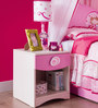 Sl Princess Bedstand by Cilek Room