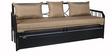 Sofa cum Bed by FurnitureKraft