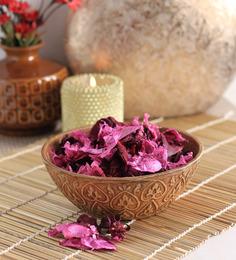 Soulflower Lavender Potpourri