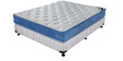 GLOBAL CELEBRATION OFFER: Spine Align Queen-Size Mattress by King Koil