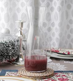 Spiegelau Glass 1.1 L Decanter