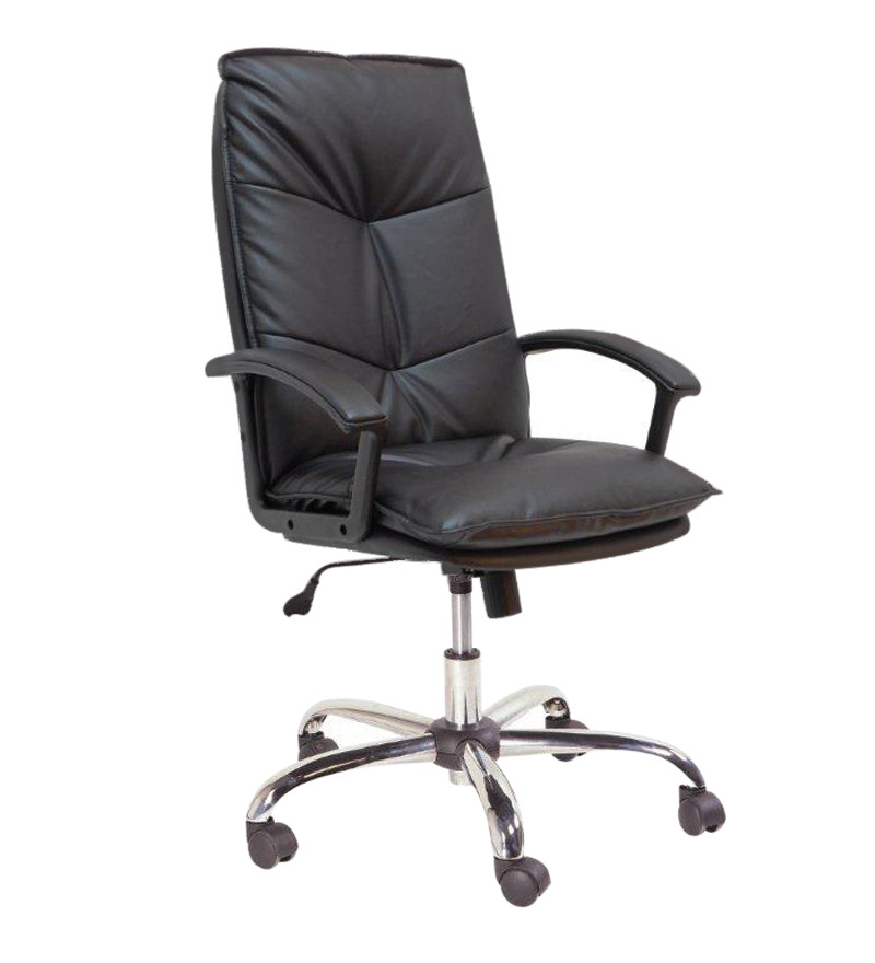 Spacewood Monarch Office Chair By Spacewood Online