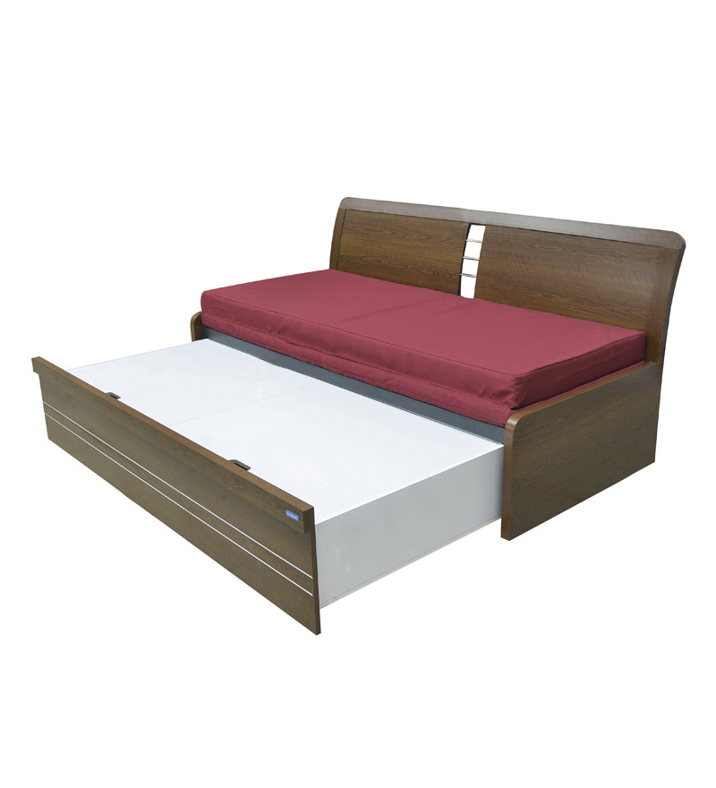 Sofa cm bed fashions updated sofa bed for 90 cm sofa bed