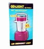 Spectra 42 LED Rechargeable Lantern lamp