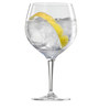 Spiegelau Gin N Tonic 630 ML Cocktail Glasses - Set of 4