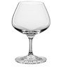 Spiegelau Perfect Serve Nosing 120 ML Wine Glasses - Set of 4