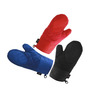 Spread Polycotton Oven Mitten - Set of 3