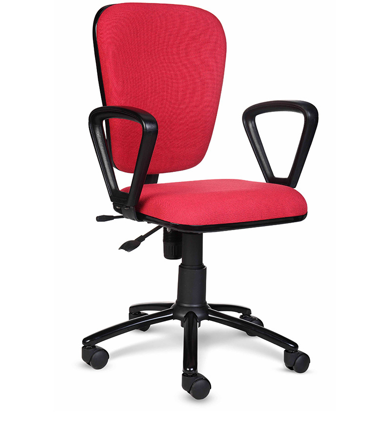 Recliner Chair Godrej 28 Images Office Chairs Godrej Office Chair Furniture Kareena High