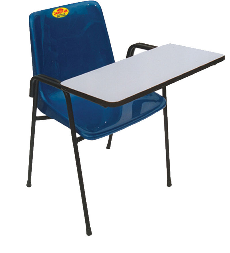 Student chair with full size table by national by national for Table student