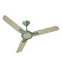 Havells Standard Leafer 1200 mm Ivory & Pista Ceiling Fan