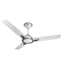 Havells Standard Ringo 1200 mm Pearl White & Silver Ceiling Fan