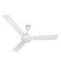 Havells Standard Sailor 900 mm White Ceiling Fan