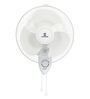 Havells Standard Sailor High Speed Wall 300 mm White Wall Mounted Fan