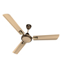 Havells Standard Stellar 600 mm Brown Ceiling Fan