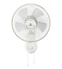 Havells Standard SW-12 300 mm White Wall Mounted Fan
