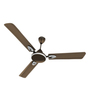 Havells Standard Rover Premium 1200 mm Pearl Brown Deco Ceiling Fan