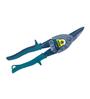 Stanley 10 Inch Steel Maxsteel Aviatin-Snips
