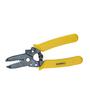 Stanley 6 Inch Steel & Iron Wire Stripper
