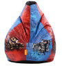 Star Wars Bean Bag Cover by Orka