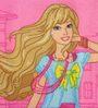 Status Barbie 3-piece Combo Set