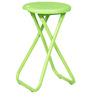 Xinji Foldable Stool by Durian