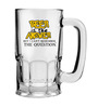 Stybuzz 600 ML But I Cant Remember Beer Mug
