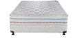 Sure Sleep Single-Size Mattress by King Koil