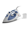Sunflame SF-305 1300W Steam Iron