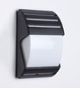 Superscape Outdoor Lighting Bul12 Bulkheads