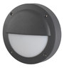 SuperScape Outdoor Lighting Bulkheads