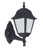 SuperScape Outdoor Lighting Exterior Wall Light Traditional WL1012
