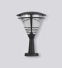 Superscape Outdoor Lighting Gate Pillar Post Lighting GL4631