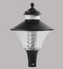 Superscape Outdoor Lighting GL4664-L Post Light