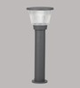 Superscape Outdoor Lighting K664 Bollard Lighting