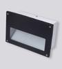 Superscape Outdoor Lighting Outdoor Step Light Concealed FLC15