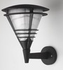 Superscape Outdoor Lighting WL1282 Exterior Wall Light