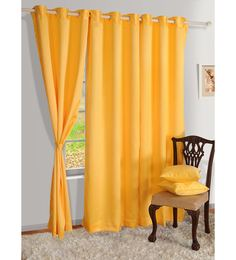 Curtains Buy Curtains Online In India At Best Prices For Your Home Pepperfry