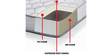 Synergy Fusion 4 Inch Thick Foam Mattress by Englander