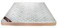 Synergy Fusion 5 Inch Thick Foam Mattress by Englander