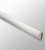 Syska Cool White 18W LED Tube Light - Set of 4